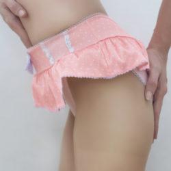 Pattaya Frauen - Eigenschaften, Tipps & Infos