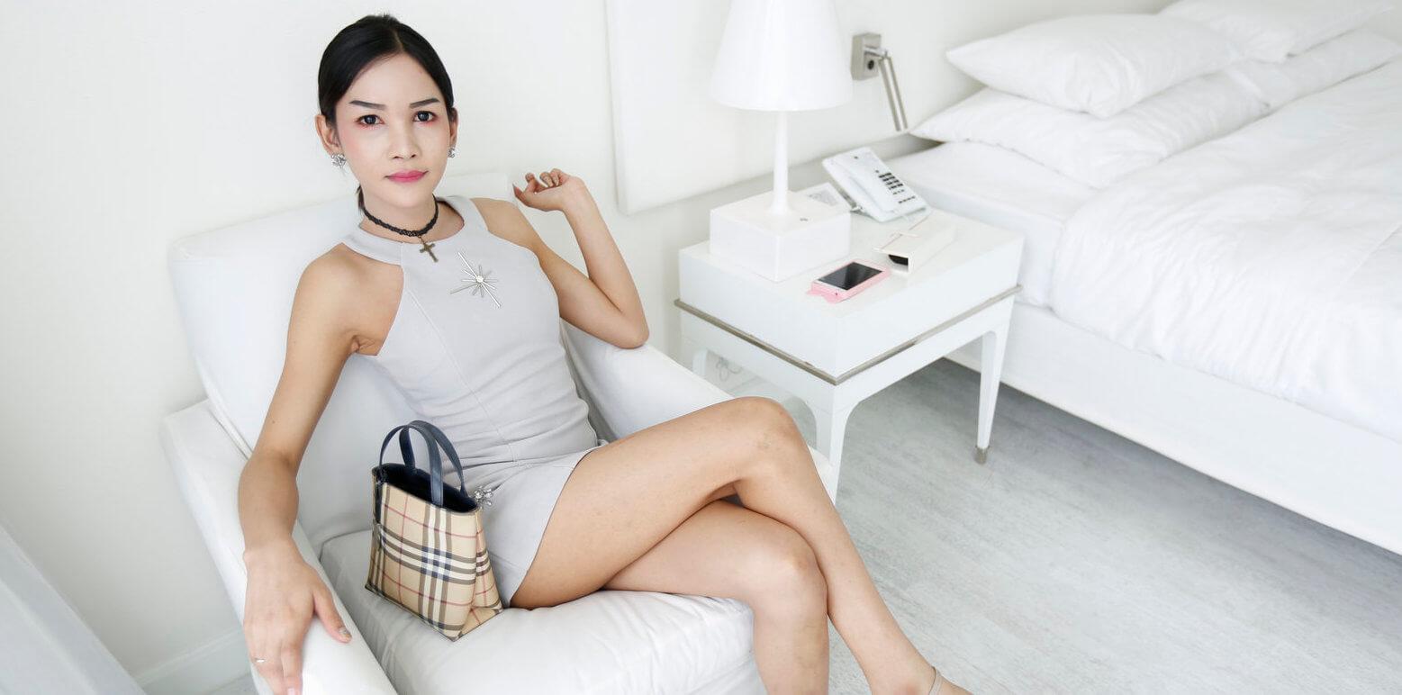 Funktionieren dating seiten für gelegentlichen sex