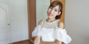 Thai Ladyboy Dating ThaiFriendly