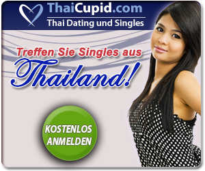 Frauen in pattaya kennenlernen