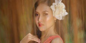 Thaifrau Charakter & Eigenschaften