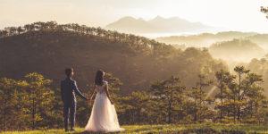 Thaifrau Heiraten Erfolgschancen und Tipps