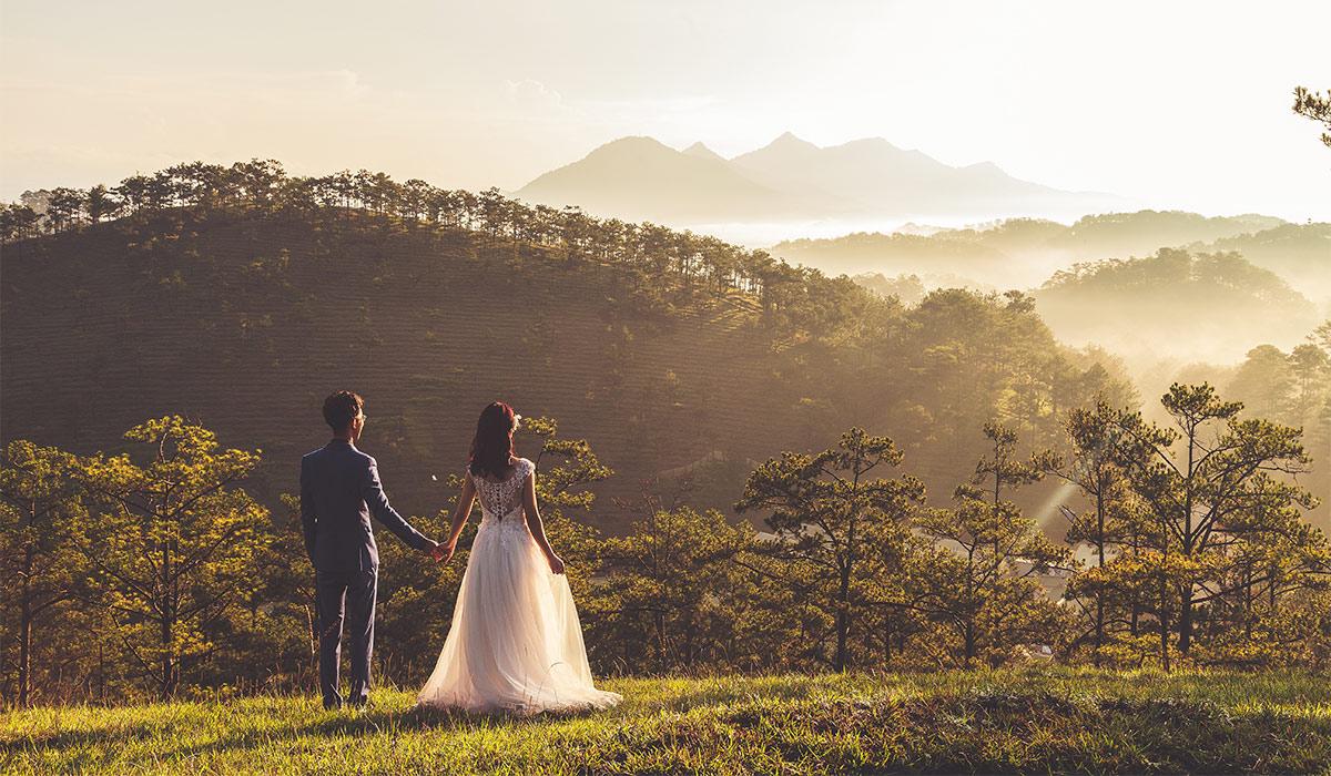 Thaifrauen Heiraten – Tipps & Chancen