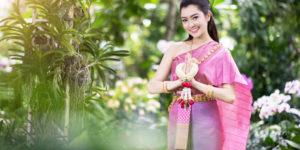 Thaifrau heiraten kosten