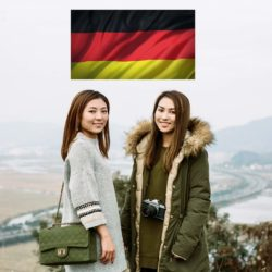 Thaifrau kennenlernen deutschland