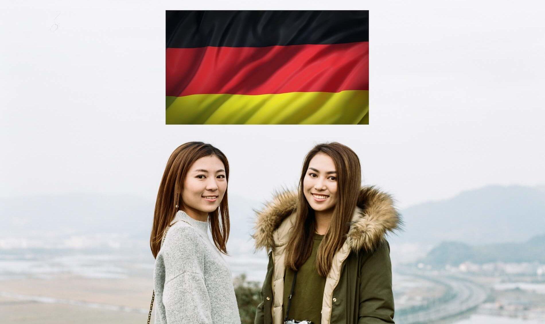 Dresden frauen kennenlernen