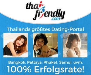 ThaiFriendly Thai Dating Portal