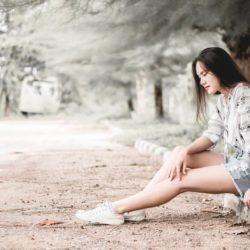 Thai Frauen kennenlernen - Tipps, Plattformen, Thaifrau mieten