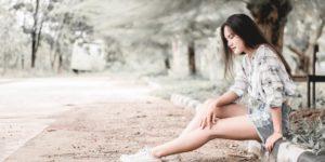 Thailländerin kennenlernen Tipps & Tricks