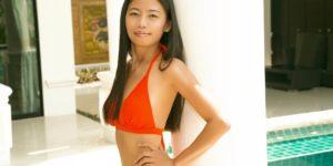 Wie ticken Thaifrauen