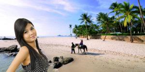 Thai Frauen in Hua Hin kennenlernen Tipps