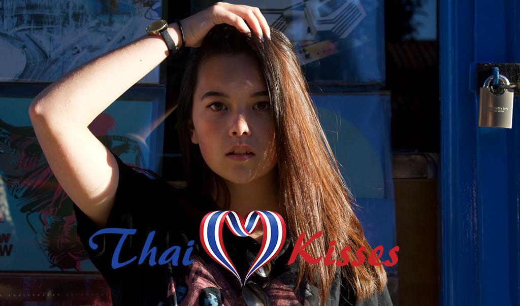 ThaiKisses Test