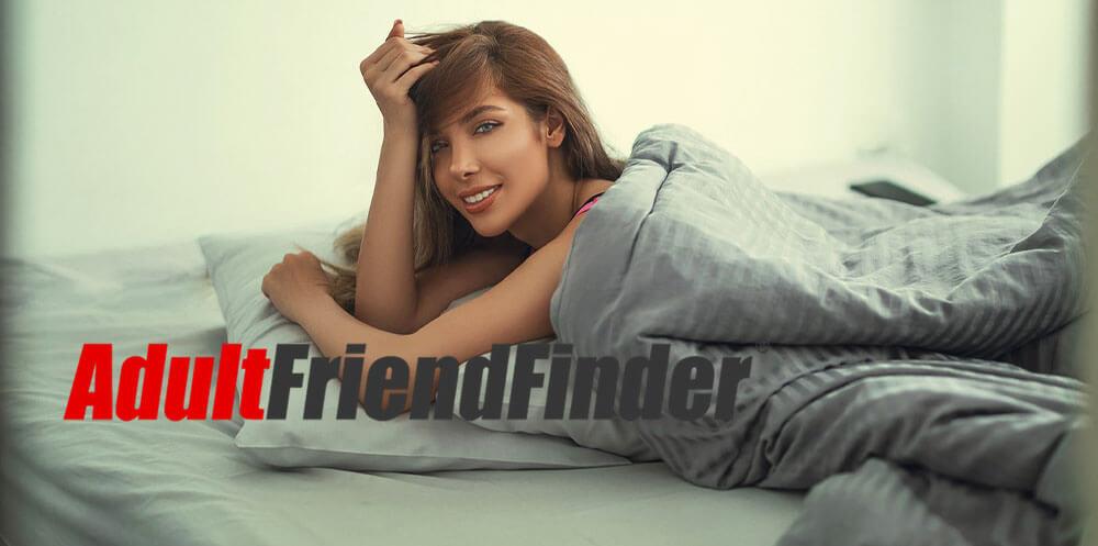 AdultFriendFinder Thailand Test