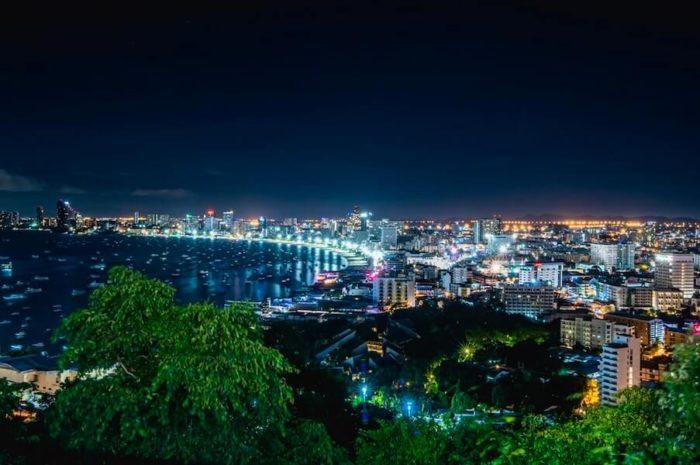 Sugar Dating in Pattaya – Erfahrungen und Test der Portale